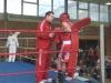 boxen-teterow-04-10-8