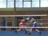 boxen-teterow-04-10-9