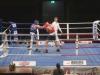 dm-boxen-12-2010-2