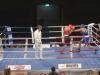 dm-boxen-12-2010-3