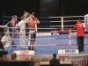 dm-boxen-12-2010-4