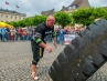 strongman-07-14-3