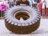 strongman-07-14-5