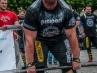 strongman-07-14-7