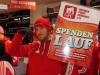 4-gfc-spende-2011-3
