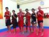 thai-lehrgang-lu-10-11-2