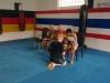 thai-kru-pro-07-11-14