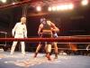 oberliga-vs-chem-18-04-09-15