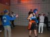 oberliga-vs-chem-18-04-09-3