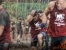 race_1176_photo_22079693
