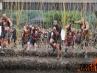 race_1176_photo_22079731