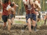 race_1176_photo_22084052