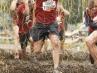 race_1176_photo_22084095