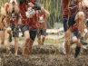 race_1176_photo_22084126