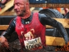 race_1176_photo_22112152