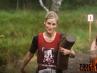 race_1176_photo_22115940