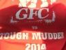 tough-mudder-2014-1