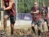 tough-mudder-2014-113