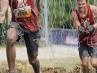 tough-mudder-2014-114