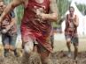 tough-mudder-2014-119