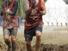 tough-mudder-2014-120