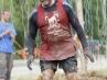 tough-mudder-2014-128
