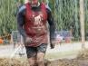 tough-mudder-2014-134