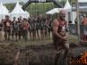tough-mudder-2014-151