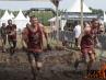 tough-mudder-2014-154