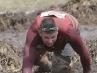 tough-mudder-2014-165