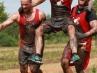 tough-mudder-2014-42