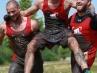 tough-mudder-2014-46
