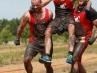 tough-mudder-2014-50