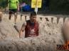 tough-mudder-2014-96