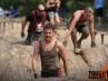tough-mudder-2014-98