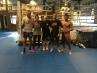 training-nl-09-14-1