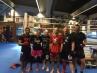 training-nl-09-14-3