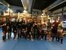 training-nl-09-14-5