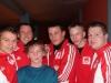 schonebeck-01-09-10