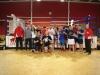 sparring-19-5-im-studio