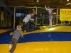 kids-wfeier-2010-2