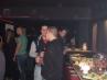 w-feier-bacio-2012-11