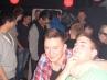 w-feier-bacio-2012-13