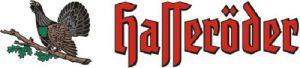 Logo Hasseröder
