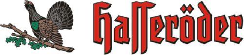 Hasseröder logo 500x114
