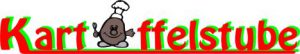 logo Kartoffelstube