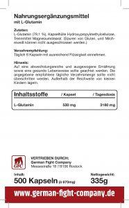 L-Glutamin-Kapseln_Beutel_500Stück_ANSICHT__2