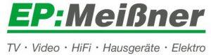 Logo EP Meißner