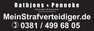 Logo Rathjens & Penneke