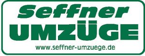 Logo Seffner Umzüge